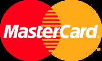 betalen met mastercard giethoorn taxi