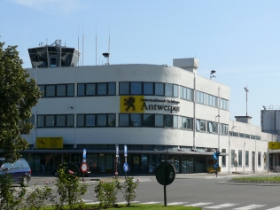antwerp-airport-luchthaven
