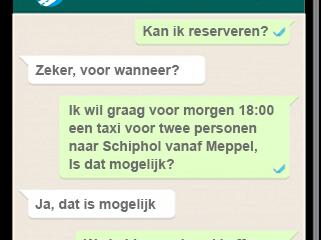 meppel-taxi-reserveren-via-whatsapp-web-afgesneden
